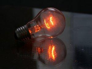"""Фото: В Україні хочуть заборонити використання та виготовлення """"лампочок Ілліча"""""""