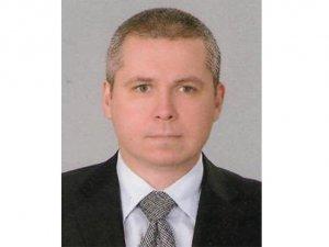 Фото: У Комсомольську на пост мера лідирує Дмитро Биков