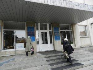 Фото: Відома десятка кандидатів-лідерів на посаду міського голови Полтави у Ленінському районі