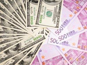 Фото: Вибори в Україні ще тривають, а валюта вже подорожчала