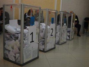 У Кременчуці повідомили прізвища двох кандидатів на посаду міського голови