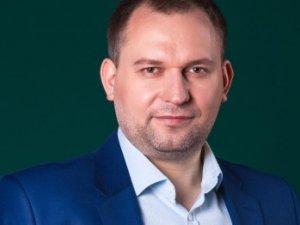 УМВС Полтавщини: щодо підкупу виборців із заявою звернувся лише один кандидат