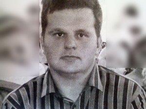 Фото: На Полтавщині зник безвісти житель Луганська