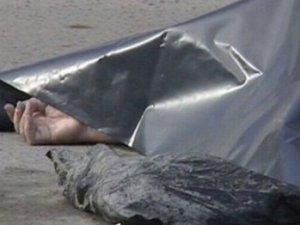 Фото: У Комсомольську на вулиці знайшли труп