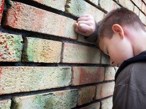 Фото: На Полтавщині зріс рівень дитячої злочинності