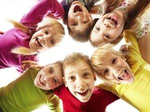 Фото: Наступного року планують оздоровити понад 37 тисяч дітей із Полтавської області