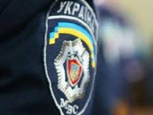 Фото: На Полтавщині чоловік збирався пограбувати магазин заради 170 гривень