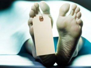 Фото: З'ясували причини загадкової смерті трьох людей у Миргородському районі