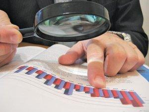 Фото: Полтавці зможуть перевірити, куди йдуть бюджетні кошти