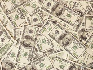 Фото: Відомо, яким буде курс гривні до долара в бюджеті наступного року