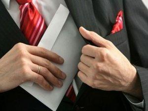 Очільника райвідділу ГУ ДСНС України Полтавщини оштрафували за хабара