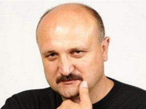 Фото: Чи підтримає Петро Ворона Андрія Матковського?