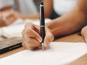 Фото: Написаний диктант єдності полтавці можуть відіслати на перевірку ще сьогодні