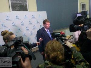 Фото: За результатами роботи у 3-му кварталі «Київстар» вдалося випередити решту українських операторів