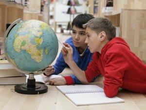 Фото: В обласних центрах України з'являться hub schools