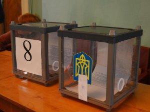 Повторні вибори у Полтаві: «Ми голосуємо не за певного кандидата, а проти іншого»