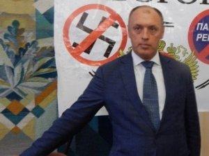 Фото: Мер Полтави зізнався, що йшов на вибори без передвиборчої програми