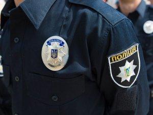 Фото: Миргородській поліції підпорядковуватиметься три районні відділи