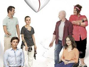 Хлопець-альбінос з Полтавщини шукає кохання на реаліті-шоу «Половинки»
