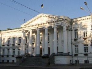 Фото: Скликають першу сесію новообраних депутатів Полтавської міськради