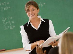 Фото: Українських вчителів тестуватимуть за технологією ЗНО