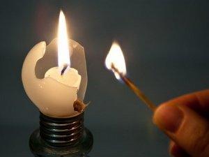 Фото: У Полтавському районі вимикатимуть світло: графік відключень