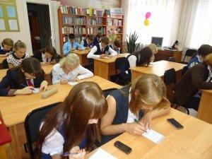 Фото: На Полтавщині школярка відпросилась з уроку й зникла безвісти