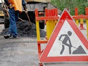 Фото: Мамай: «Несу відповідальність за якість доріг у Полтаві»