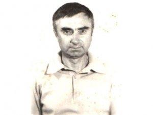 Фото: У Миргородському районі зник пенсіонер