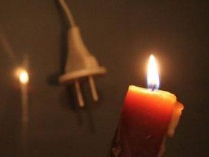 Фото: У Полтавському районі вимикатимуть електроенергію: графік відключень