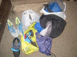 Фото: Таксист переплутав адреси – і повіз багаж із коноплями не до того будинку