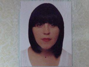 Фото: У Полтаві затримали шахрайку з «ЛНР», яка мала кілька паспортів і змінювала зовнішність
