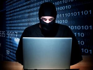 Фото: У Полтаві створили відділ кіберполіції: куди звертатись
