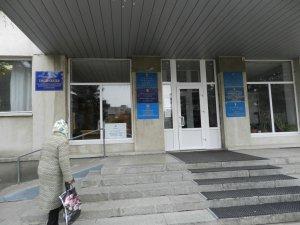 Фото: Відомо, кого депутати хочуть бачити головами районних у Полтаві рад