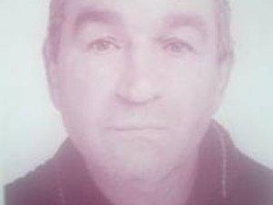 Фото: На Полтавщині розшукують 66-річного зниклого чоловіка