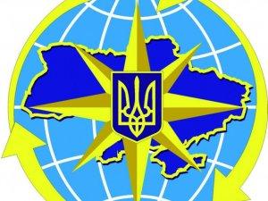 Фото: Прокуратура перевірила, чи дотримуються закону посадовці обласної Державної міграційної служби