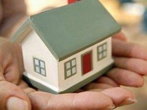 Фото: Полтавці мають намір будувати пільгове житло для учасників АТО