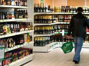 Фото: Алкоголь, пиво і сигарети в Україні можуть сильно подорожчати