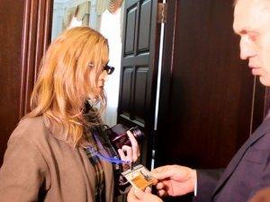 Фото: Суд Головка з Мамаєм, перешкоджання журналістській роботі та мітинг – огляд новин за тиждень