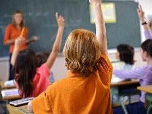 Фото: В Україні відкрили online-проект шкільної статистики