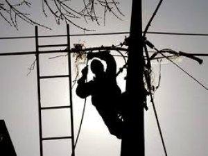 Фото: У Полтаві вимикатимуть електроенергію: графік на 16-18 грудня