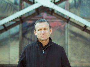 Фото: Засновник Школи урбаністики Віктор Зотов у Полтаві: «Суспільні зміни неможливі без використання кращого досвіду»