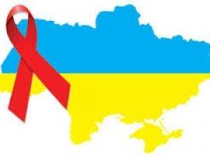 Фото: Молдавські експерти приїхали до Полтави вивчати досвід роботи по боротьбі з ВІЛ
