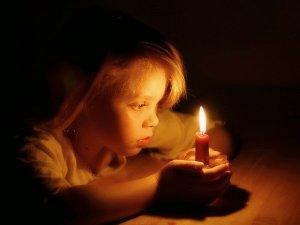 Фото: У Полтавському районі вимикатимуть світло: графік на 21-25 грудня