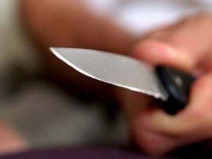 Фото: У Полтаві один студент поранив ножем іншого