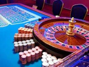 Фото: В Україні можуть знову легалізувати казино