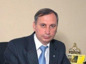 Фото: Мера Миргорода обрали головою Асоціації міст Полтавщини