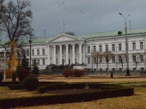 Фото: Рада дозволила відкликати депутатів місцевих рад