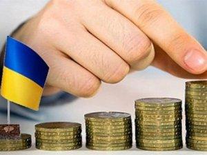 Фото: Бюджет Полтавської області затвердять, але частково