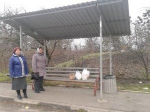 Скільки коштує громадський транспорт у райцентрах Полтавщини